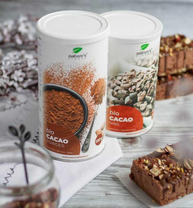 »Nutella« ledene kocke